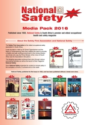 advertising media pack 2016